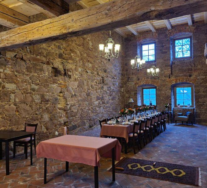 Hotel Srebrna Góra (16)
