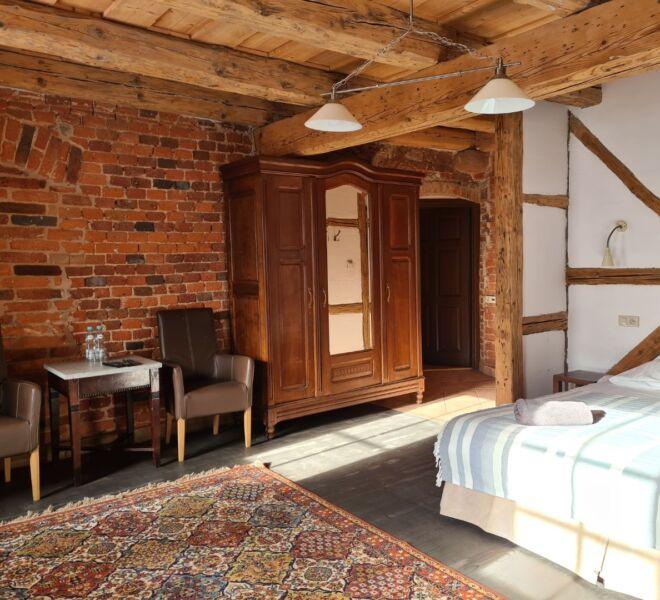 Hotel Srebrna Góra (19)
