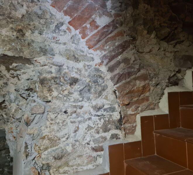 Hotel Srebrna Góra (28)