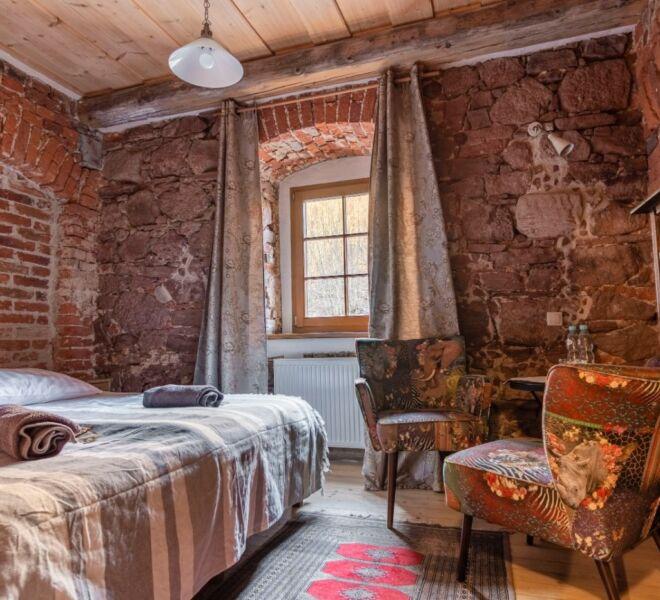 Hotel Srebrna Góra (30)