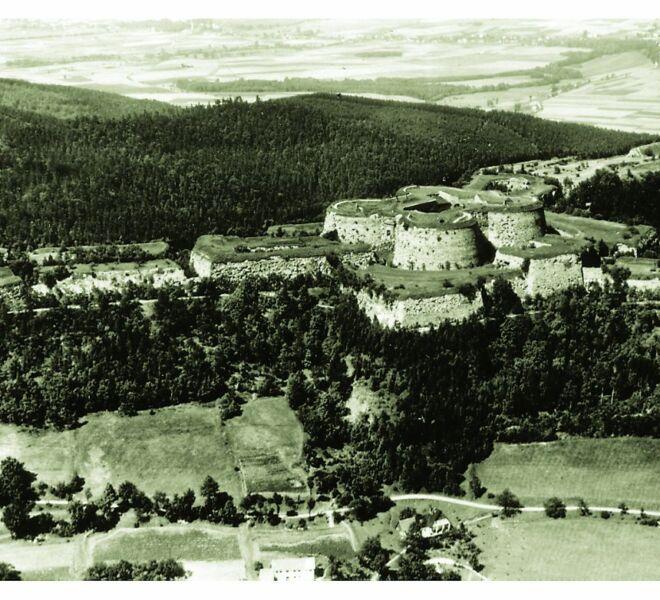 Hotel Srebrna Góra (39)