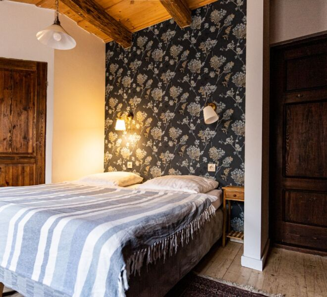 Hotel Srebrna Góra (50)