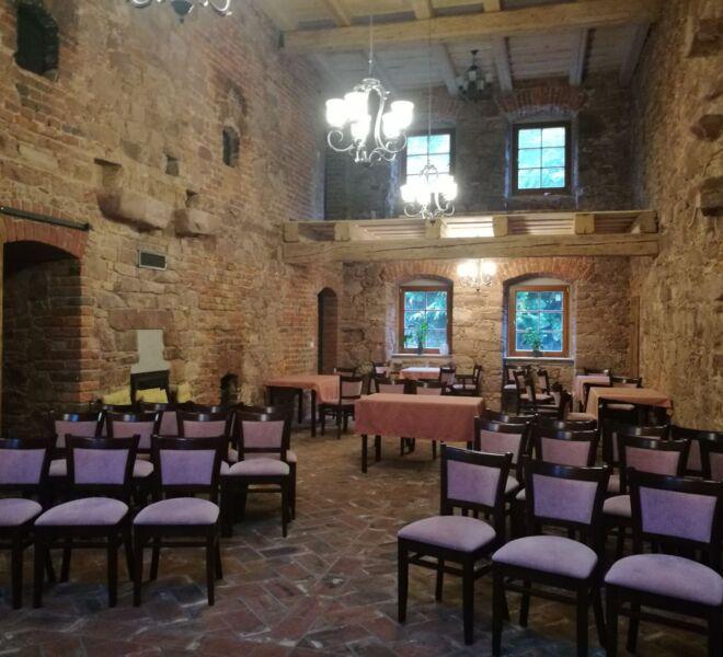 Hotel Srebrna Góra (56)