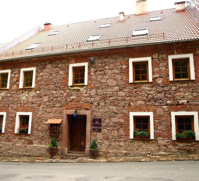 Hotel Srebrna Góra (63)