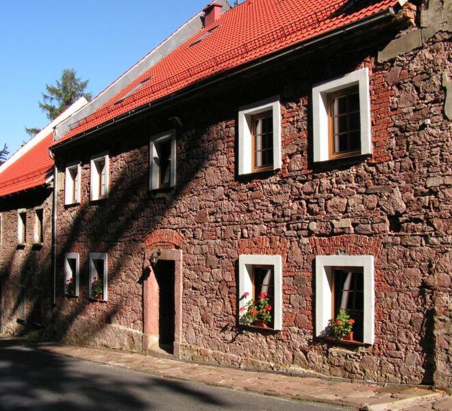 Hotel Srebrna Góra (64)