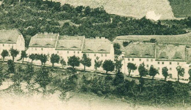 Hotel Srebrna Góra (66)